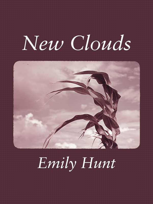 New Clouds cover